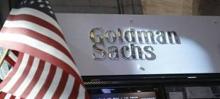 Goldman Sachs: Dolar 7 TL'yi Görebilir!