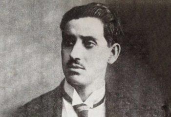 Hasan Tahsin için 50 yıl çalıştı, hem kitap yazdı, hem kayıp mezarı buldu
