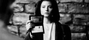 Jodie Foster'dan yıllar sonra gelen itiraf: Anthony Hopkins'ten korktum