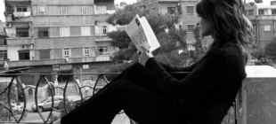 Ne okusak: Üç kitap önerisi