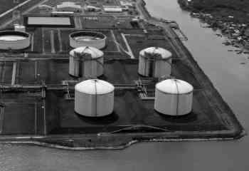 Petrol şirketi Shell'in Nijerya'daki iki çalışanı kaçırıldı