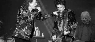 Rolling Stones, 75 yaşındaki Jagger hasta olduğu için ABD turnesini iptal etti
