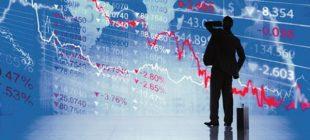 Sabah Raporu: Piyasada seçim belirsizliğinin baskısı sürüyor