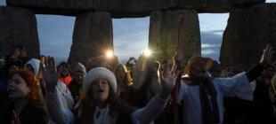 Stonehenge'in Anadolulu çiftçileri: Oraya nasıl gittiler?