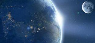 Terazi burcunda Süper Dolunay'ın Türkiye ve dünya etkisi