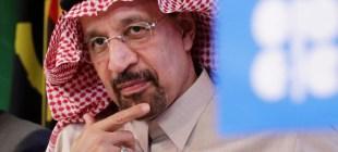 Trump'a rağmen Suudi Arabistan petrol arzı kesintisini uzatabilir mi?