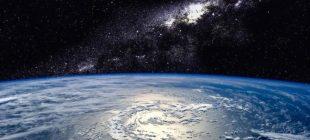 Koç burcunda Yeni Ay'ın dünya üzerindeki etkisi
