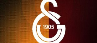 Galatasaray'da Genç Transfer