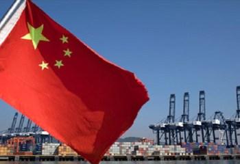 Çin ticaret verileri şaşırttı
