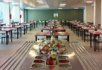 Üniversite yemekhanelerine ramazan ayı müdahalesi: Yemekler iptal ediliyor