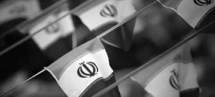 İran Devrim Muhafızları: ABD blöf yapıyor, hata ederse tüm üslerini vururuz