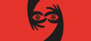 22. Uçan Süpürge Uluslararası Kadın Filmleri Festivali başlıyor