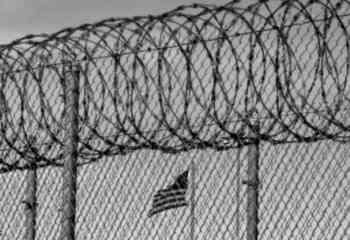 ABD'de susuzluktan ölen mahkumun ailesine 6.75 milyon dolar ödenecek