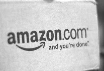 Amazon 3 milyon metrekare alana kendi havalimanını inşa ediyor