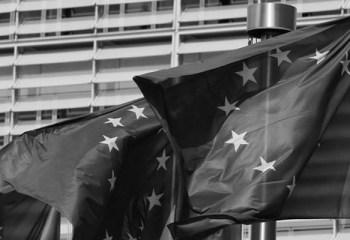 Avrupalılar Birliğe olan inancını kaybetmiş: Yarısından fazlası '20 yıl içinde dağılır' diyor