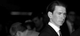 Avusturya'da skandalın ardından Başbakan Kurz'a güven oylaması