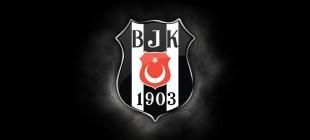 Beşiktaş Yeni Sezon Hazırlığına Başladı