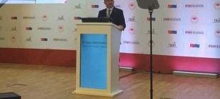 Bakanlıktan üretici ve yatırımcılara 60 milyon euroluk hibe
