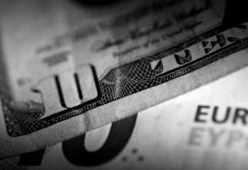 Beş büyük bankaya 1 milyar avroluk 'kartel' cezası