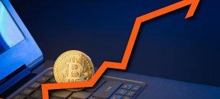 Bitcoin'deki Mucizevi Yükselişin Dört Olası Sebebi