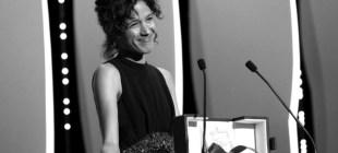 Cannes'da bir ilk: Siyah kadın yönetmen Diop ödül kazandı