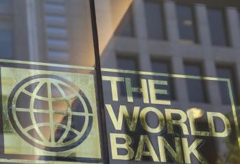 Dünya Bankası'ndan Türkiye'ye 500 milyon Euro finansman
