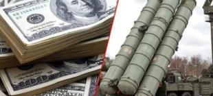 İyi haber: ABD Yaptırımlarının İlk Adımı Başladı Ama Dolarda Sert Hareket Yok!