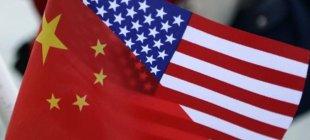 Eyvah: Çin taahhütlerinden vazgeçti!