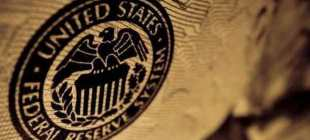 """Fed bir süre daha """"sabırlı"""" olacak"""