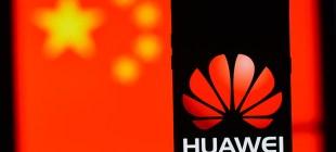 Huawei: Zafer bizim olacak