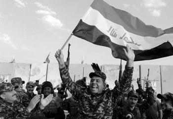 Irak'ta mahkeme IŞİD üyesi üç Fransız vatandaşına idam cezası verdi