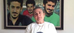 Kazım Kızıl'dan 'Emel Anne' belgeseli