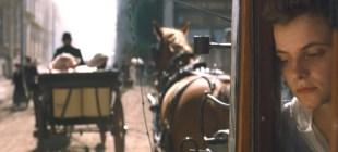 Oscar ödüllü yönetmen László Nemes'in son filmi: 'Gün Batımı' gösterimde