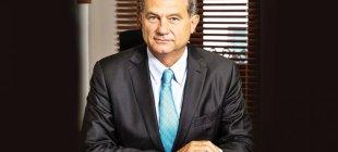 TÜSİAD Başkanı: sorunlu kredileri bilanço dışına çıkaracak mekanizmalar gerek