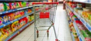 Tüketici Güven Endeksi Mayısta Adeta Çöktü