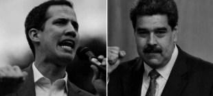 Venezüela için Oslo barış süreci başlıyor: Taraflar Norveç'te masaya oturacak
