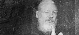 İsveç mahkemesinden Assange için gıyabında tutuklama talebine ret
