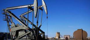 Amerika-İran gerginliği ile petrol fiyatları yükselişini hızlandırdı