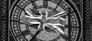 Britanya mahkemesi: Hükümetin Suudi Arabistan'a silah satışı 'yasa dışı'