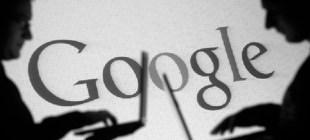Google, haber sitelerinden 4.7 milyar dolar kazandı