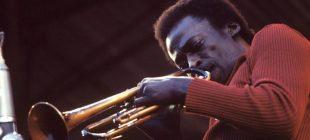 Kayıp Miles Davis albümü 'Rubberband' yayına hazır