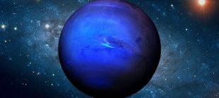 Neptün Retro: Hayallere dikkat!