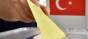 Seçim analisti Koç: Seçim iptalinin seçmene etkisi tahmin edilenin de ötesinde olabilir