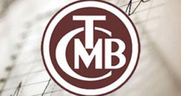 Merkez Bankası'ndan zorunlu karşılık değişikliği ile ilgili duyuru