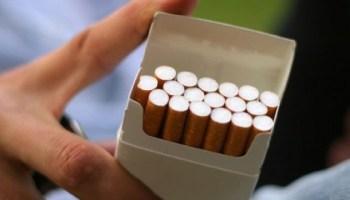 Конфискат табачные изделия оптом сигареты в томске