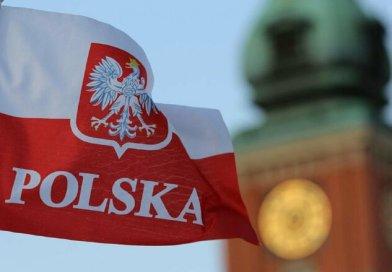 Польща спростила українцям сплату податків