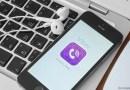 У Viber з'явився захист від спаму