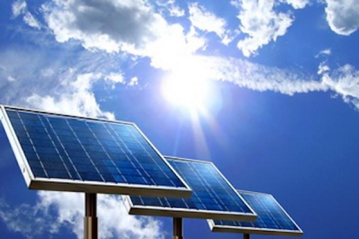 Incentivi rinnovabili: cosa cambia con le nuove linee guida europee