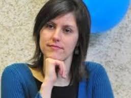 """Braga: """"Grave la situazione dei rifiuti tossici in Calabria, serve subito chiarezza"""""""