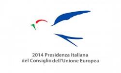 Presidenza_Europea